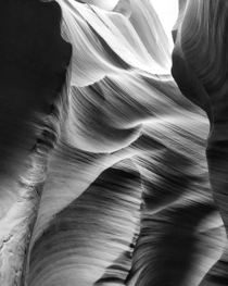 Lower Antelope Canyon Paige AZ