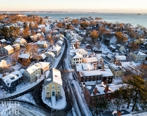 Marblehead Massachusetts USA