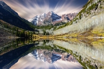 Maroon Bells Aspen Colorado x