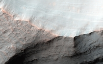 Martian Alluvial Fans in the Saheki Crater