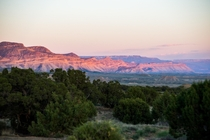 Memorial Day Camping in North Fruita Desert - Fruita CO