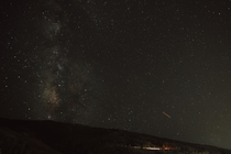 Milky Way - Vail CO