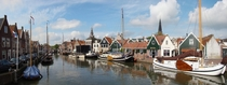 Monickendam Noord-Holland Netherlands