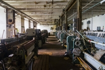more of the textile factory utr_inf