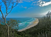 My Favorite place in the world Byron Bay Australia OC
