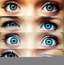 My friends gorgeous eyes felt it was appropriate to post on herex-post rpics