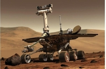 NASA announced rover Opportunity stoped its activity after  years exploring Mars Thank you for you service good boy