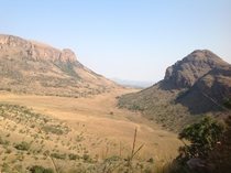 National park close to my favorite town of Thababzimbi South Africa  x