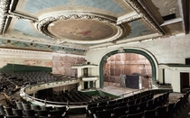 New Bedford Orpheum New Bedford  Massachusetts