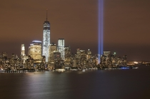 New York by Viiveek Sankar