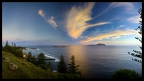 Norfolk Island My Island Home