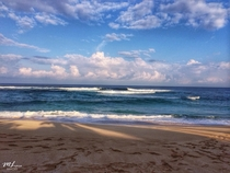 North Shore - Oahu Hawaii