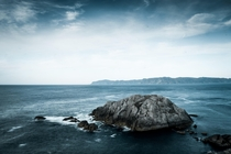 Norways coastline is one of the longest in the world Mly Norway
