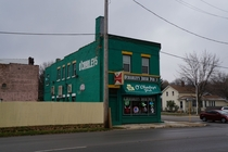 OCharleys Irish Pub Joliet Illinois