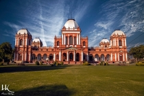 Old is Gold - Photographed by Hanan Khaleeq - Noor Mahal Bahawalpur Pakistan