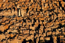 Old Town of Sanaa Yemen - pearl of Arabia