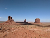 Oljato-Monument valley AZ is vastly underrated   x