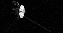 On this day  Voyager  becomes first spacecraft to fly past Uranus and its moons