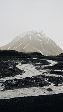 One of my favorite shots from my last Iceland trip Hope its not too long before I can go back