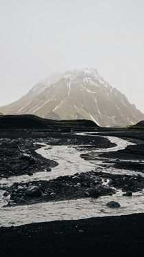 One of my favorites I took in Iceland just became my new wallpaper