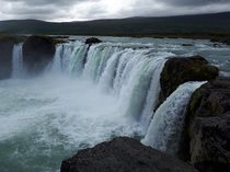 One of the best experiences of my life Gullfoss Iceland