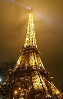 Paris the city in which i proposed to my now wife last year and eat the most amazing food