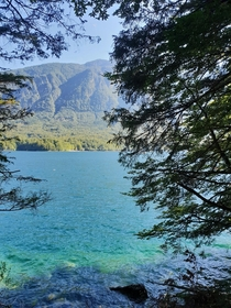 Petition to make Lake Bohinj the new Reddit Lake Triglav National Park Slovenia