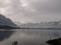 Photo I took on vacation in Switzerland a few years back