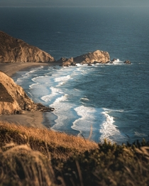 Point Reyes National Seashore California  IG mvttmic