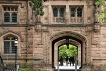 Princeton University New Jersey Founded in  the fourth-oldest institution of higher education in the United States Beauty matters