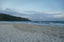 Radhanagar Beach Andaman amp Nicobar Islands India