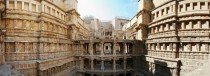 Rani Ki Vav Gujarat India