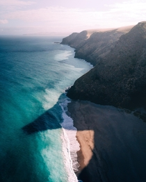 Rapid Bay South Australia