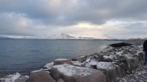 Reykjavik Iceland resolution x one of the most beautiful places Ive traveled to