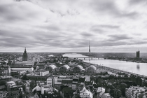 Riga Very underrated city