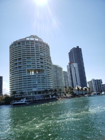 Riverage Royale in Gold Coast Queensland