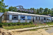 Rosies Diner home of many Brawny Paper Towel commercials and featured on Diners Drive-Ins and Dives