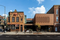 Schubas Tavern  and Tied House  Lakeview Chicago
