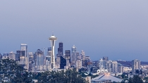 Seattle WA Photo credit to Ganapathy Kumar