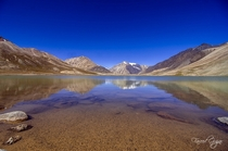 Shimshal Pass Lake Gilgit Baltistan Pakistan  By Fareed Gujjar