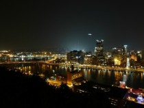 Since were on a Pittsburgh kick heres some