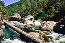 Smith River Southern Oregon Regarded as one of the cleanest rivers in the world and also the only major river in California without a dam