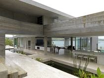 Solis by Renato DEttorre Architects