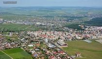 Suceava the heart of Bukovina and my hometown
