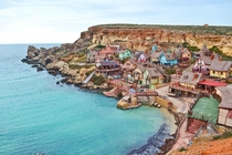 Sweethaven Village Malta