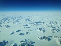 Taken from Altitude over Siberia by uLookAwayPuhlease