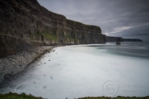 The Cliffs of Moher Ireland   Keith Walsh