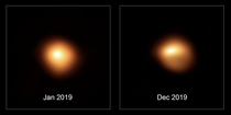 The dimming surface of Betelgeuse captured by the VLT