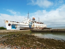 The Duke of Lancaster in his final resting place North Wales