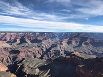 The Grand Canyon Everybody
